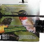 backyard-hummer-brush