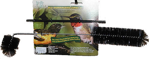 backyard-hummer-brush