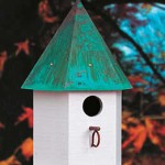 birdhouse-copper-songbird