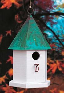 birdhouse-copper-songbird