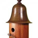 birdhouse-ivy