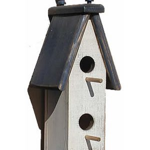 birdhouse-victorian-1gable