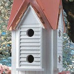 birdhouse-victorian-mansion