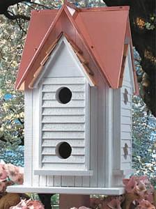 birdhouse-victorian-mansion