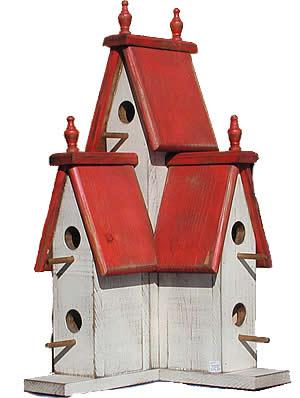 birdhouse-victorian