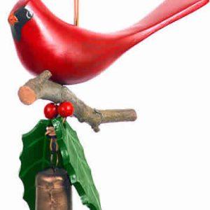 cardinal-holly