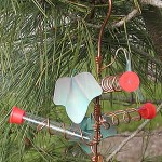 feeder-hummingbird