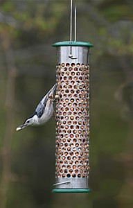 feeder-peanut-sunflower