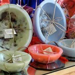 gifts-sm-fragranced-bowl